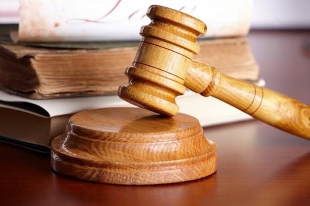 В Актау осудили телефонного террориста
