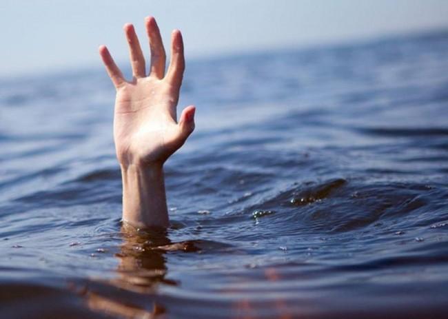 В Каспийском море утонул 26-летний житель Актау