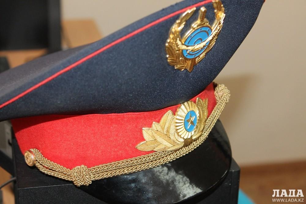 В Актау двое полицейских попадут на скамью подсудимых за изнасилование иностранки