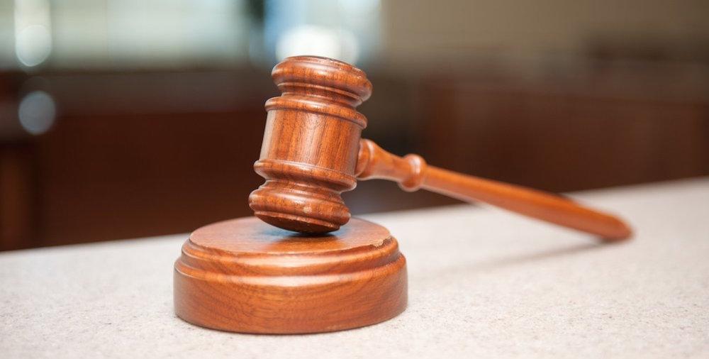 Жителя Актау приговорили к 17 годам за убийство в Аксае