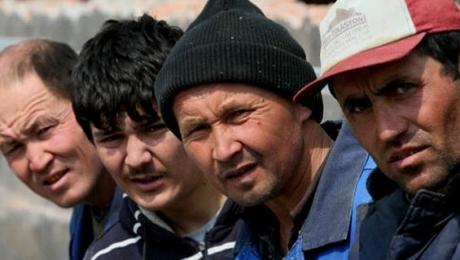 УВКБ ООН решает в Актау проблемы безгражданства — невидимых граждан