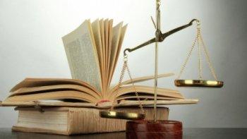 Прокуратура Актау «потрясла» должников