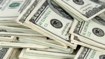 Житель Актау обещал знакомому продать автомобиль за пять тысяч долларов США и обманул