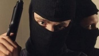 16-летний охранник букмекерской конторы в Актау едва не стал жертвой преступления