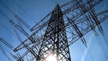 В Актау, возможно, вырастут тарифы на электроэнергию