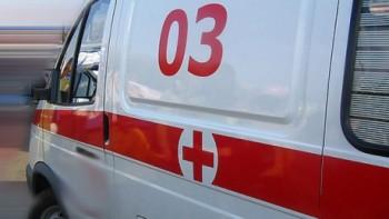 В Актау за неделю по «неизвестной причине» умерло 15 человек