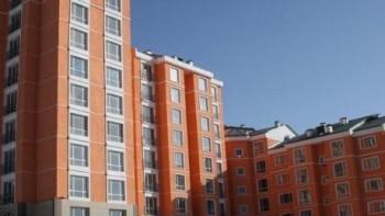 600 семей в Актау получат новые квартиры до конца года