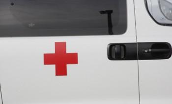 Семья из четырех человек пострадала в ДТП в Мангыстау