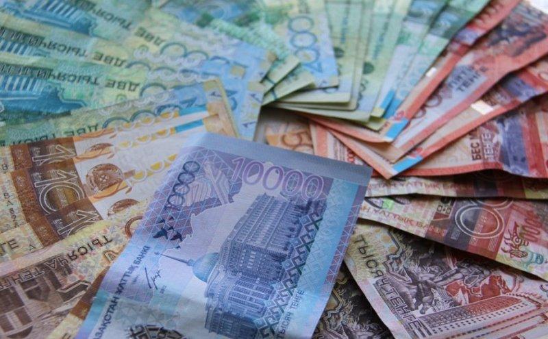 За помощь в открытии бизнеса жительница Мунайлы отдала мошеннице 1,5 млн тенге