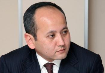 Семерых сообщников Аблязова будут судить в Алматы