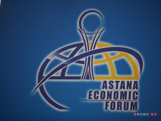Сотрудничество Казахстана и Китая достигло важного момента - президент фонда «Шелковый путь» .
