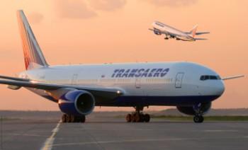 Руководство «Трансаэро» было заранее предупреждено о принятии мер со стороны аэропорта Актау - Е. Жолдасов