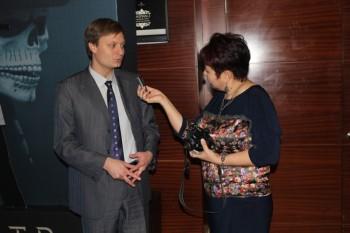 18 журналистов Мангыстау стали победителями конкурса «Алтын қалам» (ФОТО)