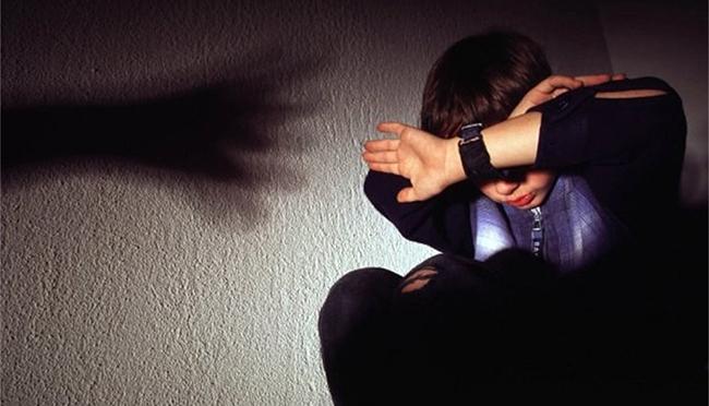В Мангистауской области трое мужчин ограбили 12-летнего мальчика