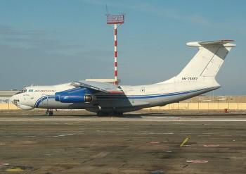 Актауский аэропорт перестанет принимать дневные рейсы