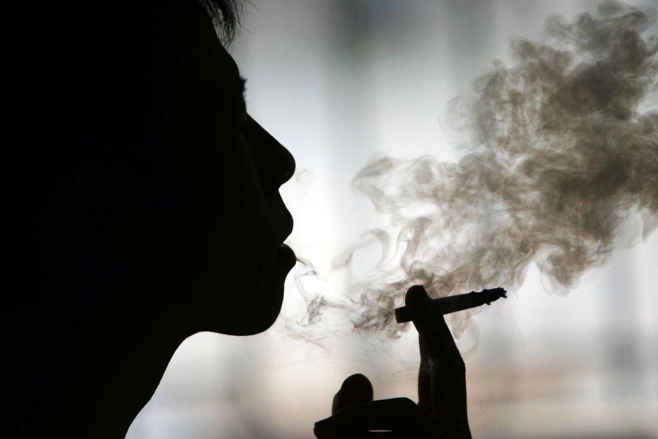 За хранение марихуаны жителя Актау оштрафовали на 25 МРП
