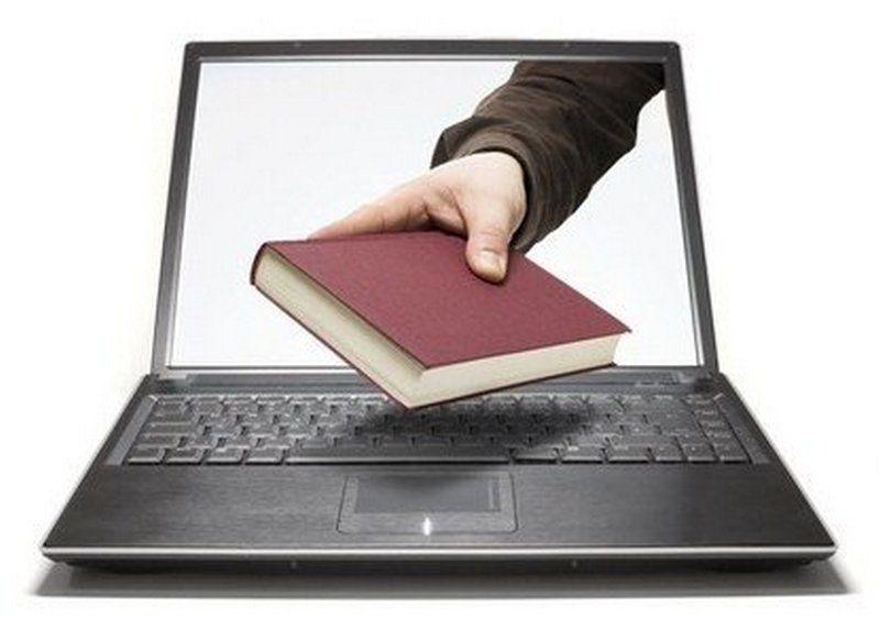 В сельских библиотеках Мангистау откроются онлайн-центры