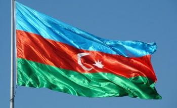 Азербайджан намерен создать «зеленый коридор» с Казахстаном для прохождения грузов через таможню
