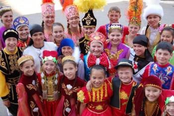 1 марта в Казахстане будет отмечаться как День благодарности