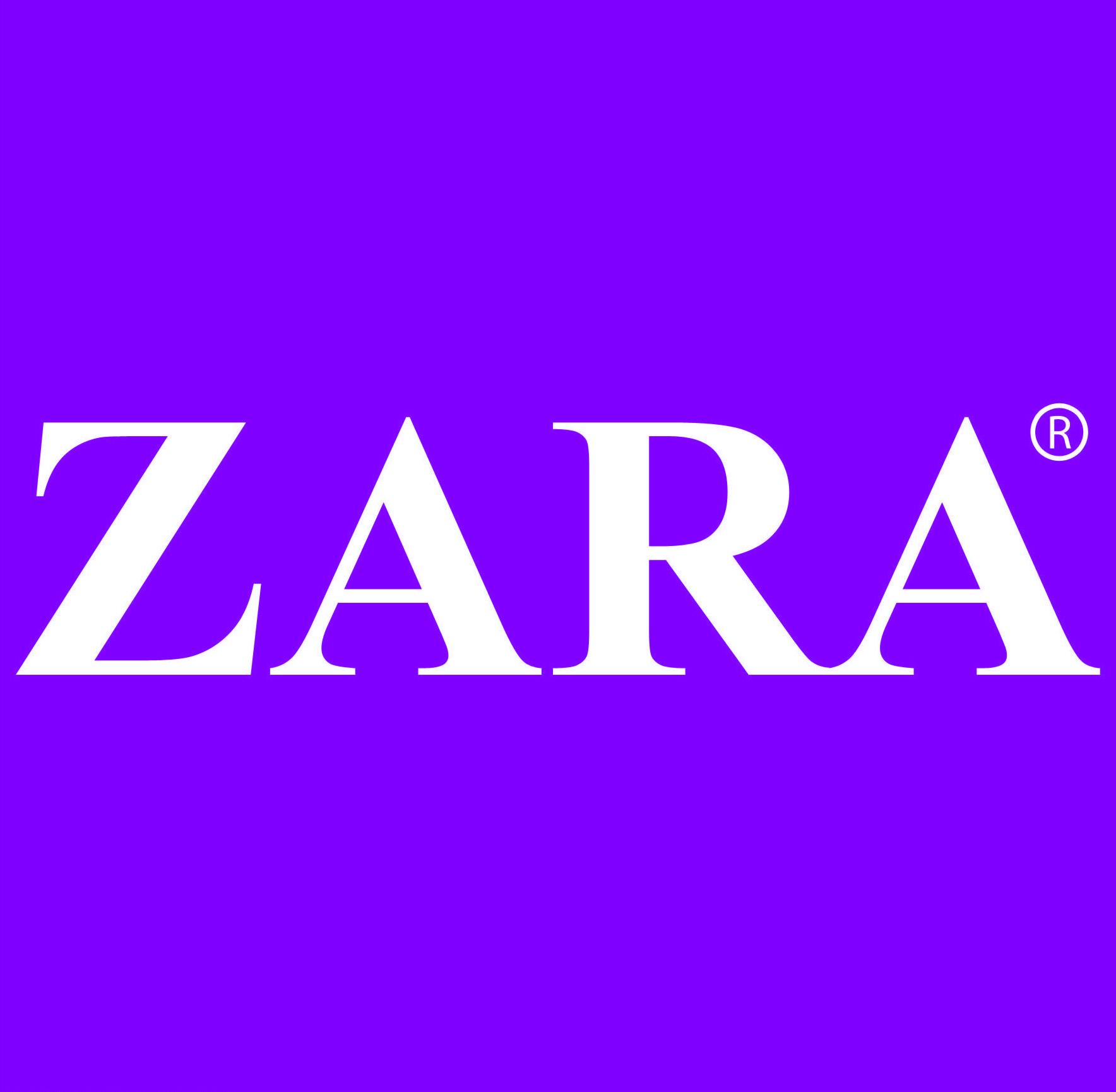 ZARA kids - детская одежда и обувь 007d1a7a912