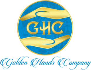 Клинниговая компания в Актау «Golden Hands Company»