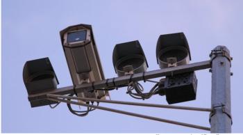 Когда можно отменить штраф с камер, напомнили в КАП МВД РК