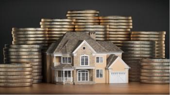 Причины роста цен на жилье в Казахстане назвал Жумангарин