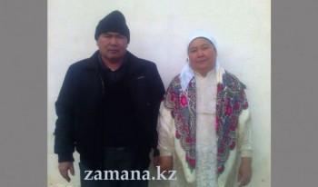 Раскопки в ЮКО: Гробницу Чингисхана откроют только с разрешения Назарбаева