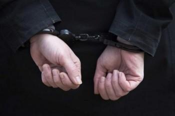 Чиновницу департамента экологии задержали за взятки в Мангистау
