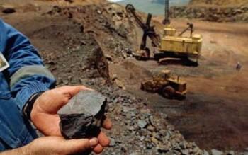 Проекты по добыче твердых полезных ископаемых будут реализованы в Мангистауской области