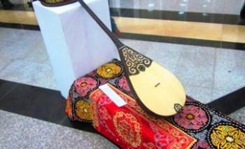 В Астане и Павлодаре пройдут дни культуры и искусства Мангыстауской области