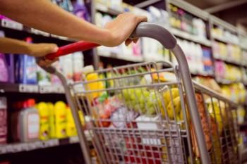 ЕЭК снижает пошлины на некоторые продукты