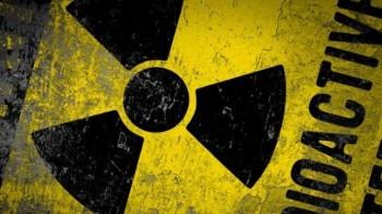 Радиоактивный груз перевозил пассажир поезда Мангышлак – Алматы