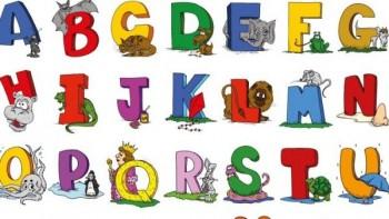 В Актау малышей будут бесплатно обучать английскому языку 