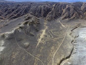 В Долине замков Мангистау открыли этноаул