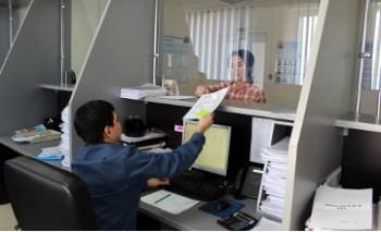 В Мангыстау процедура оформления товаров на экспорт занимает 30 минут
