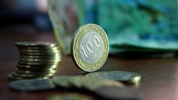 В Мангистау сельских акимов обучают финансовому управлению