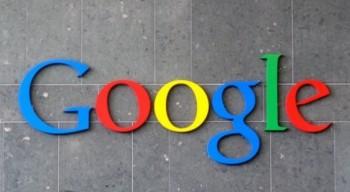"Google оштрафуют из-за жалобы ""Яндекса"""