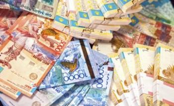 «Популярность» жителей Актау принесла бюджету города более 130 млн тенге