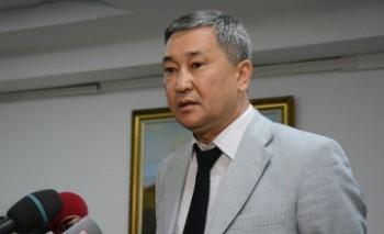 Акимат Мангистау принимает меры для стабилизации ситуации на рынке сжиженного газа во время ремонта на ТОО «КазГПЗ»
