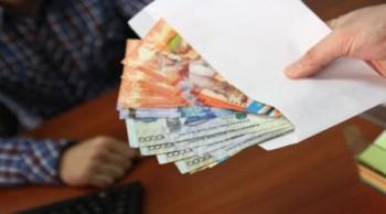Экс-главы отдела образования Актау похитили из бюджета более 500 млн тенге