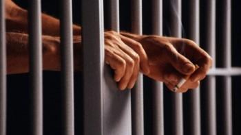 В Мангистау уголовник вовлек в преступление новую знакомую из социальных сетей