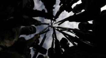 ИГ (ДАИШ) признали террористической организацией в Казахстане