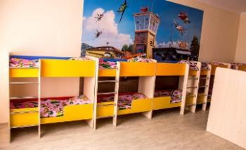 В Актау открылся частный детсад на 75 мест