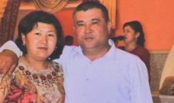 Ташкент прокомментировал смерть казахстанца на границе