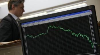 Казахстан вошел в ТОП-50 стран с инновационной экономикой