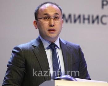 Качество сотовой связи и мобильного интернета улучшат в Казахстане
