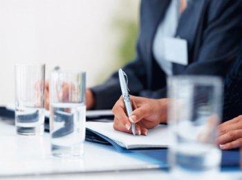 Павлодарская и Мангистауская области будут сотрудничать в сфере создания инвестпроектов