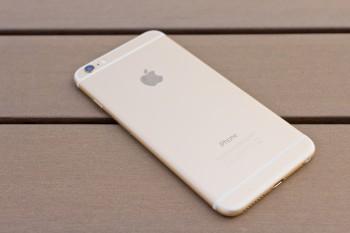 Житель Актау украл у девушки машину и iPhone 6 Plus