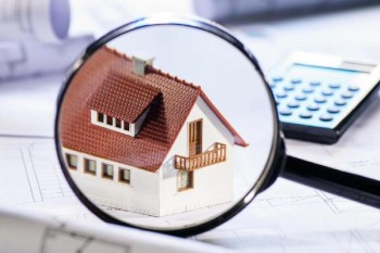 Ажиотажа не будет - Женис Касымбек о новой ипотечной программе